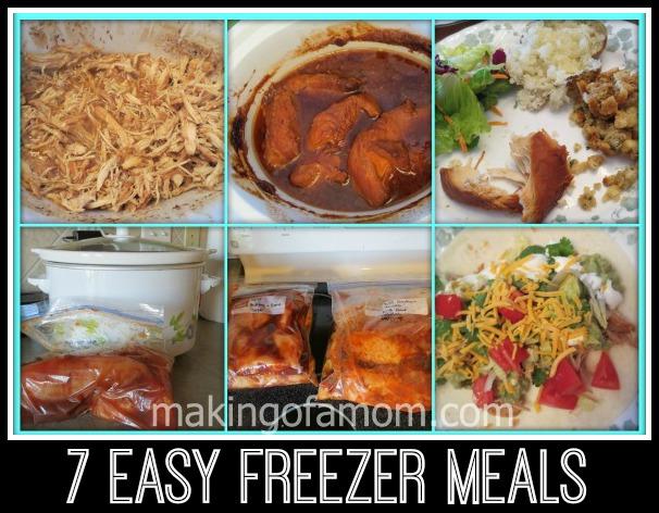 Zaycon-Easy-Meals
