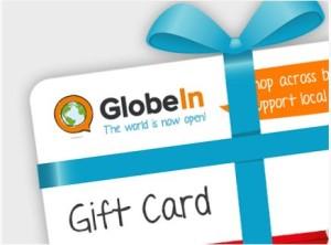 globein prize