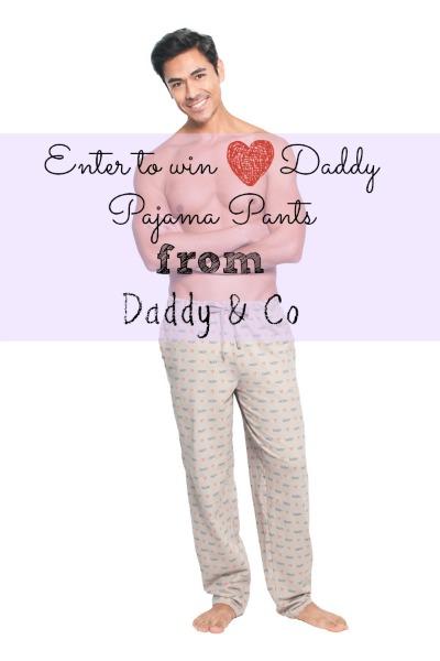 love_daddy_pajamas_pants_02