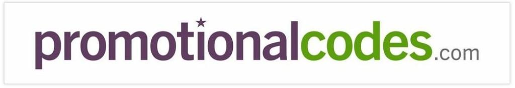 promotional codes logo