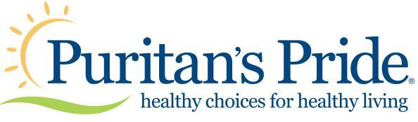 puritans prize logo