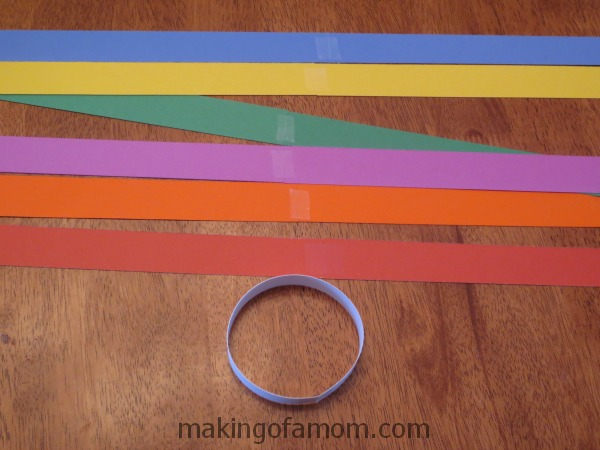 valentine-balloon-strips-and-base-ring