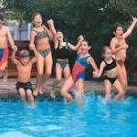 5 Kid-Friendly Ideas for Backyard Entertaining!
