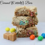 Caramel-Candy-Bars-2.0