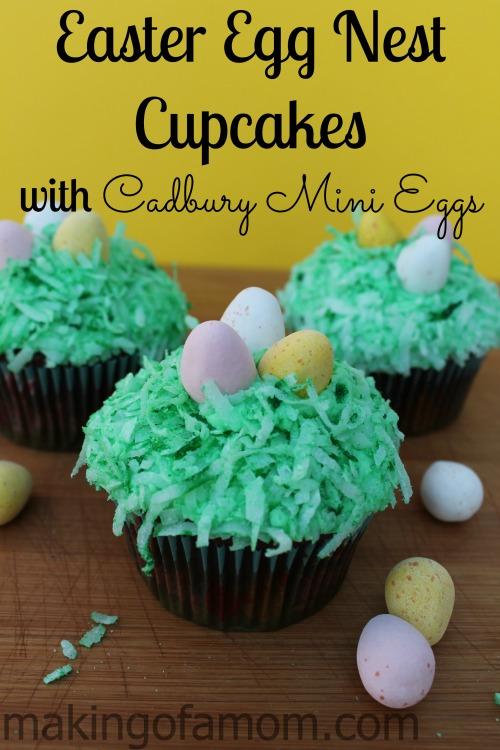Easter-Egg-Next-Cupcakes-Cadbury-Mini-Eggs