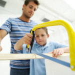 Renovating the Home: 3 Tips for Maintaining Cost and Quality