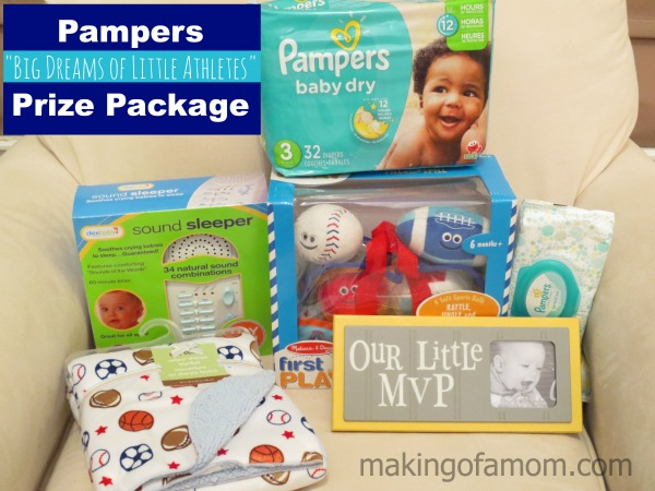 Pampers-Prize-Pack