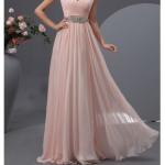Choosing a Prom Dress