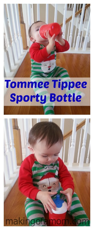 Tommee-Tippee-Sporty-Spillproof-Bottle
