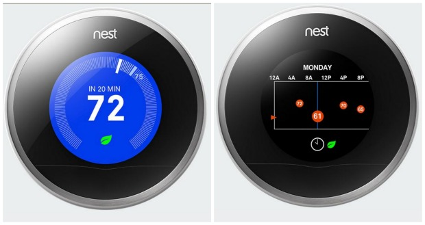 Verizon-Nest