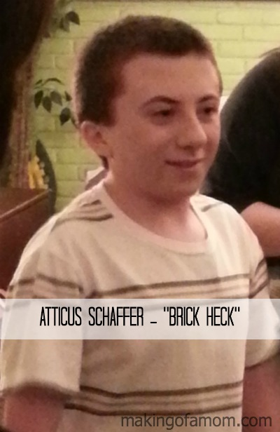 Atticus-Schaffer-The-Middle