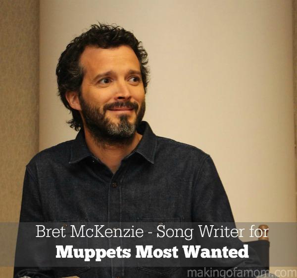 Bret-McKenzie-Interview