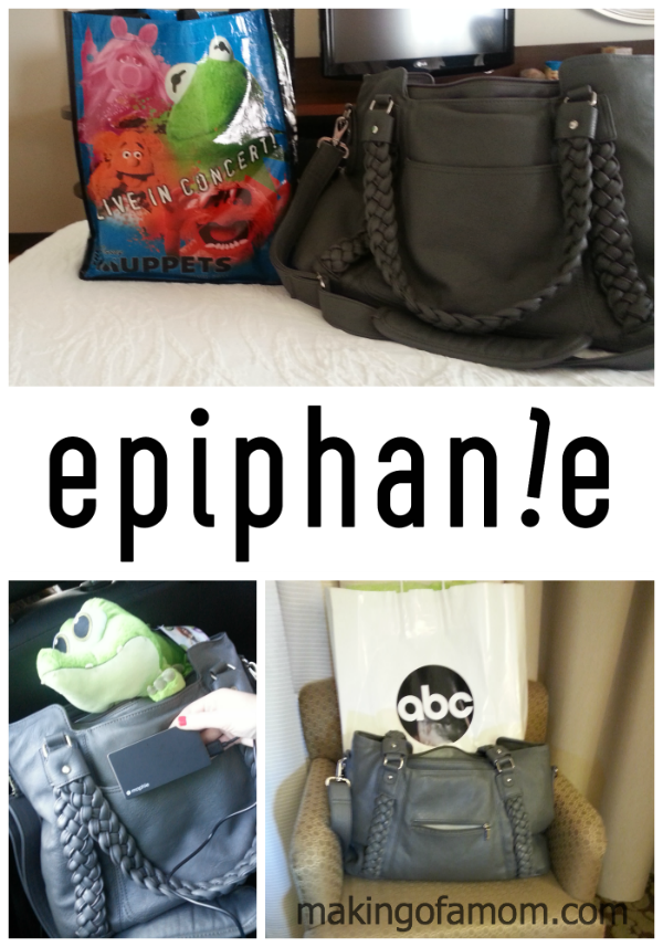 Epiphanie-Camera-Bag-Collage