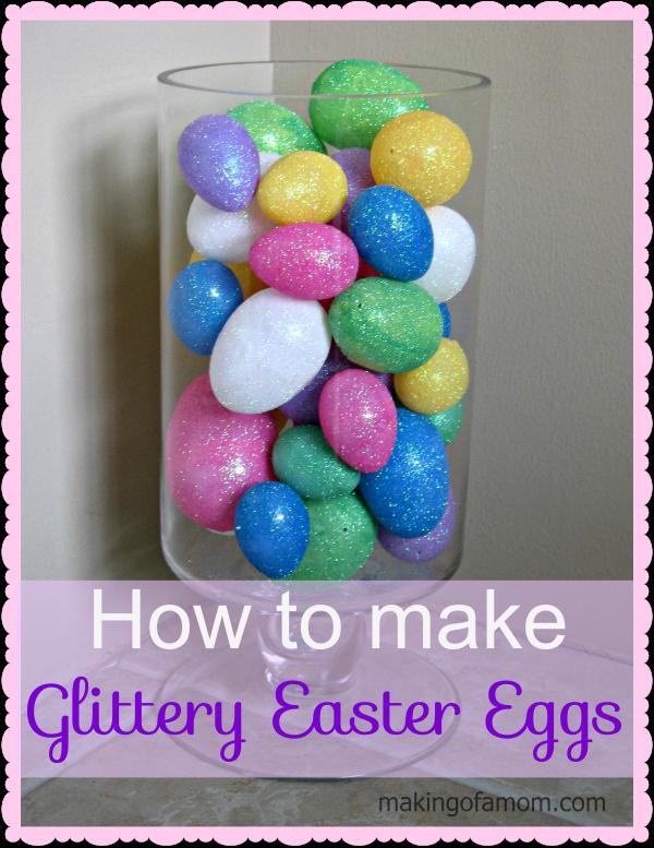 Glittery-Easter-Eggs-Final1