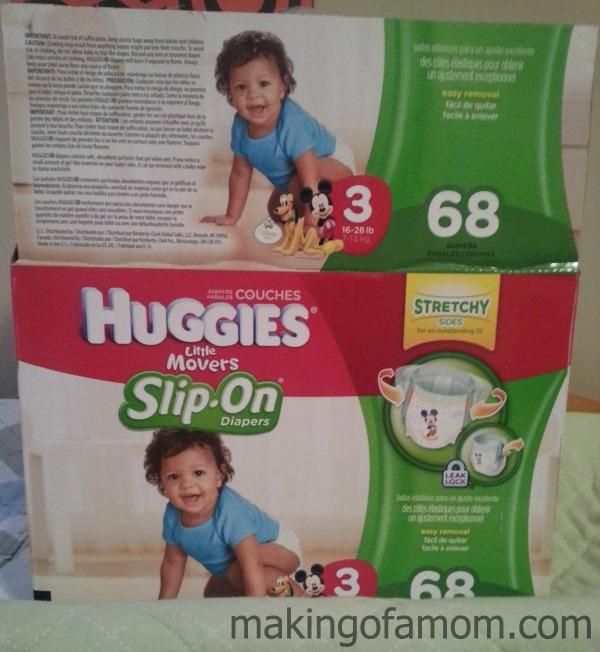 Huggies-Slip-On0Daipers