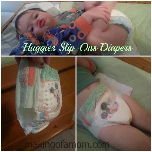 Huggies-Slip-Ons