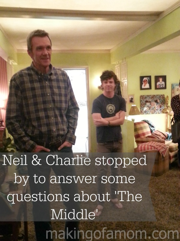 Neil-Charlie-The-Middle