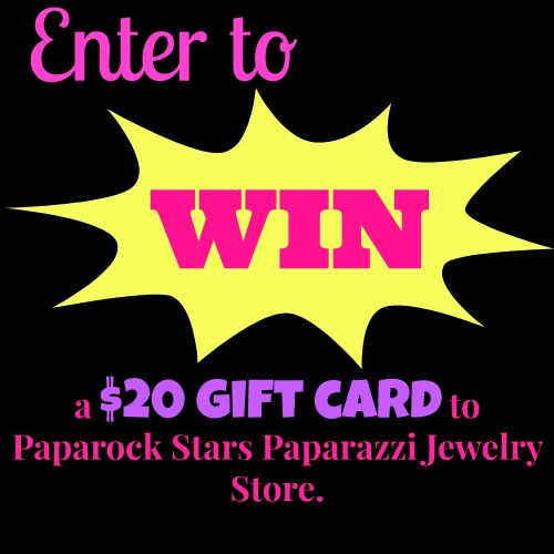 Paparazzi-Jewelry-giveaway