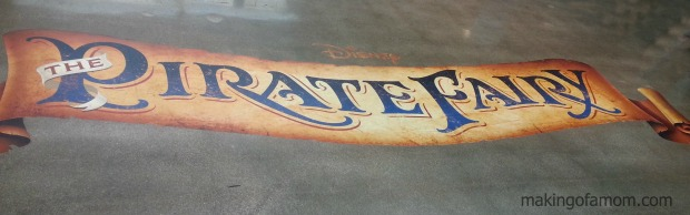Pirate-Fairy-Banner