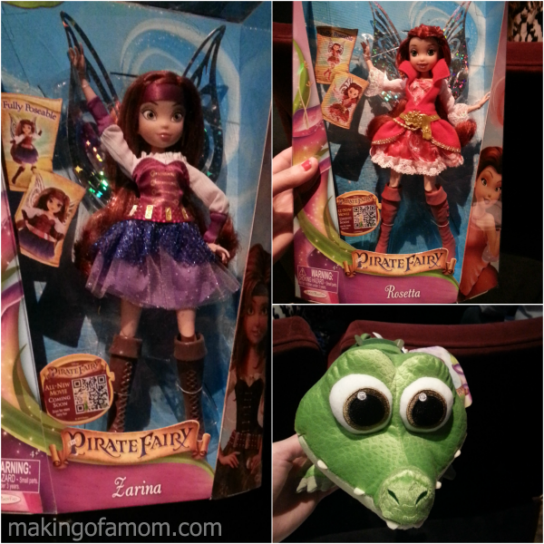 Pirate-Fairy-Toys