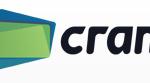 Studying with Cram.com