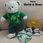 Shimmering-Shamrocks-Bear