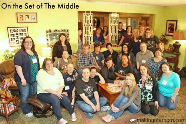 The-Middle-Set-Group