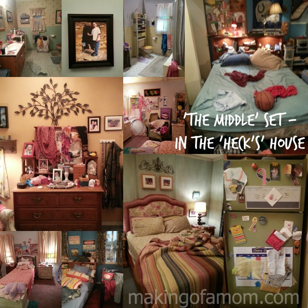 The-Middle-Set-Heck-House