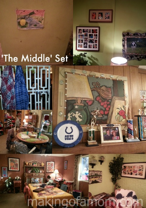 The-Middle-Set-Visit