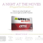 muppets-most-wanted-giveaway