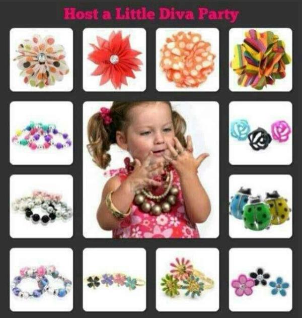 paprazzi jewelry giveaway 5
