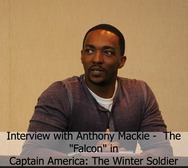 Anthony-Mackie-Interview