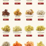 Brooklyn-Popcorn-Entire-Flavors