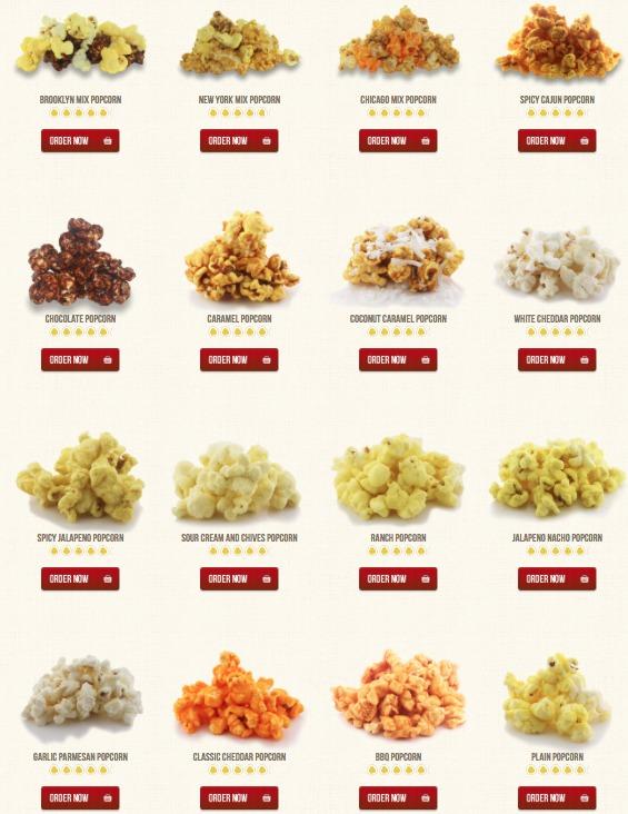 Brooklyn-Popcorn-Entire-Flavors