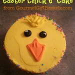 Easter is More Fun With Specialty Cakes