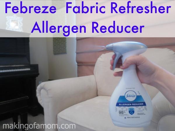 Febreze-Allergen-Reducer