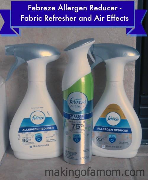 Febreze-Fabric-Fresher-Allergen-reducer