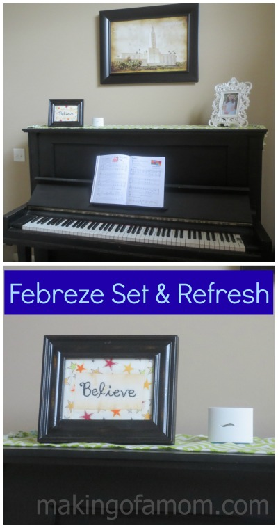 Febreze-Set-Refresh