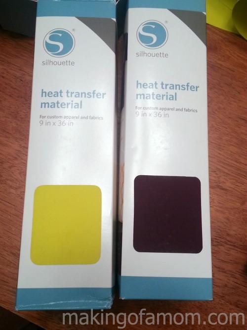 Heat-Transfer-Paper