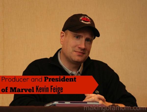 Kevin-Feige-President-of-Marvel