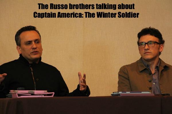 Russo-Bros
