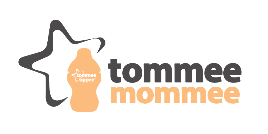 Tommee Momme Blogger