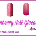 jamberry-giveaway-button1