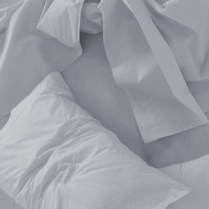 sheets-silver-300x300