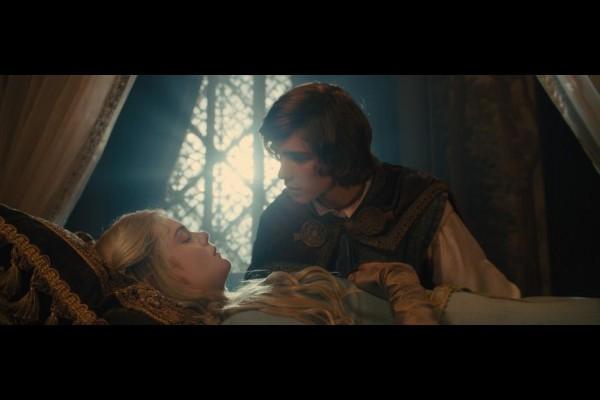 Auroroa-Prince-Phillip
