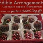 Edible-Arrangments-Chocolate-Dipped-Strawberries