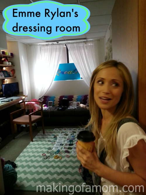 Emme-Rylan-Dressing-Room