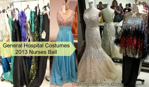 General-Hospital-Costumes
