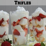 Individual-Strawberry-Shortcake-Trifles