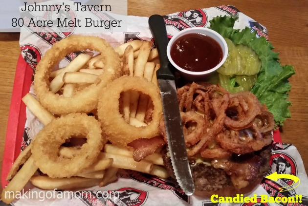 Johnnys-Tavern-Burger